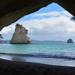 cathedral-cove-1592274_1920