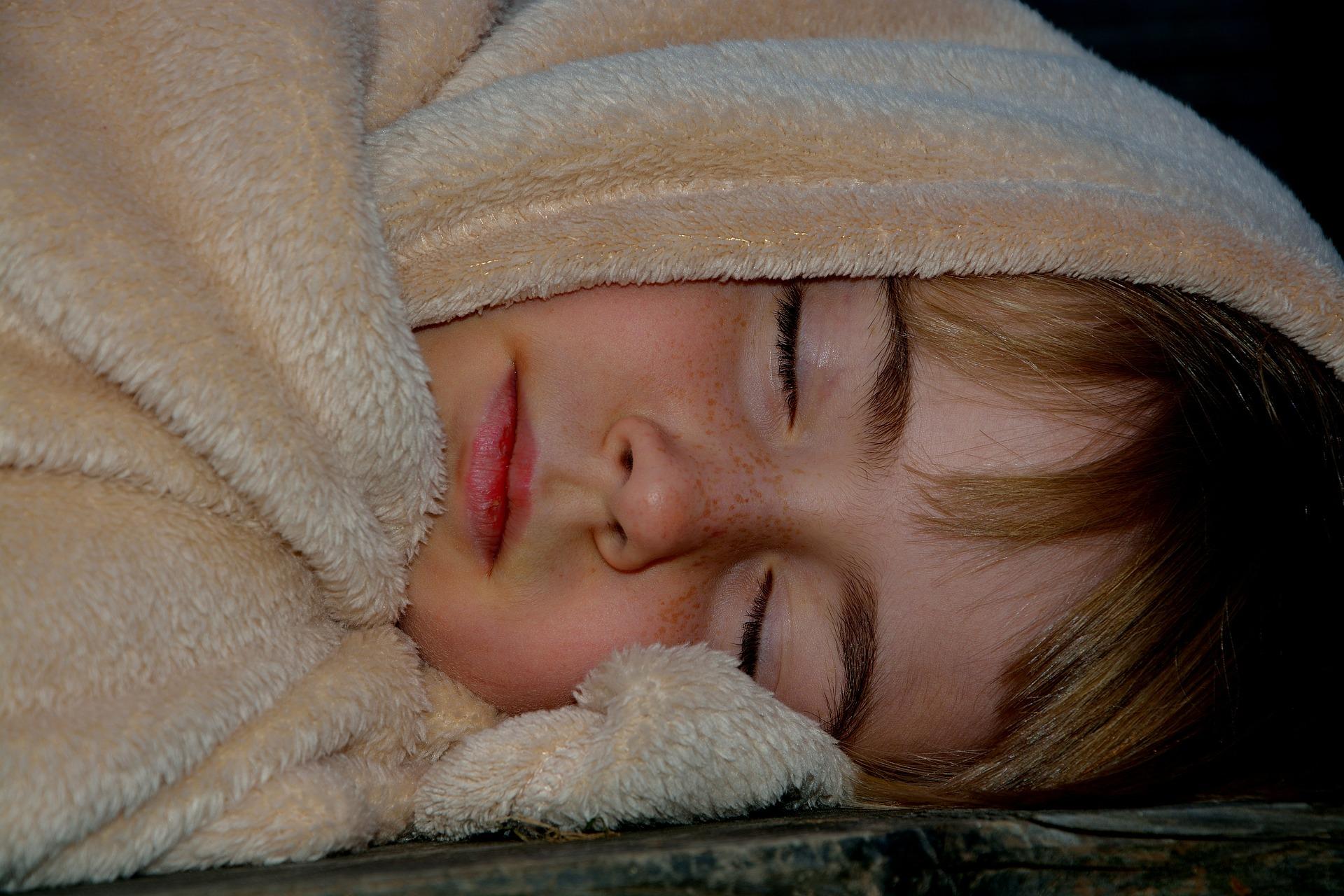 sleep-531205_1920